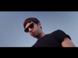Calvin Harris feat. Example - Well Be Coming Back (Official Video)