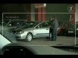 Как Вас обманывают продавцы б-у автомобилей в том числе автосалоны