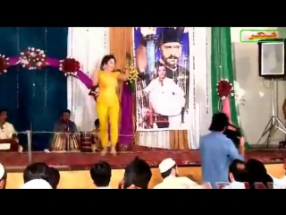 Pashto new song 2016 HD baran baran new Song 2016 HD.mp4