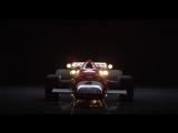Ecco il trailer del film sulla mitica #Ferrari 312B