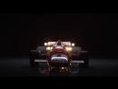 Ecco il trailer del film sulla mitica Ferrari 312B