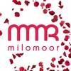 Milomoor - воплощая вашу мечту!
