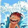 Inception PW Dawn Of Spring v1.4.7
