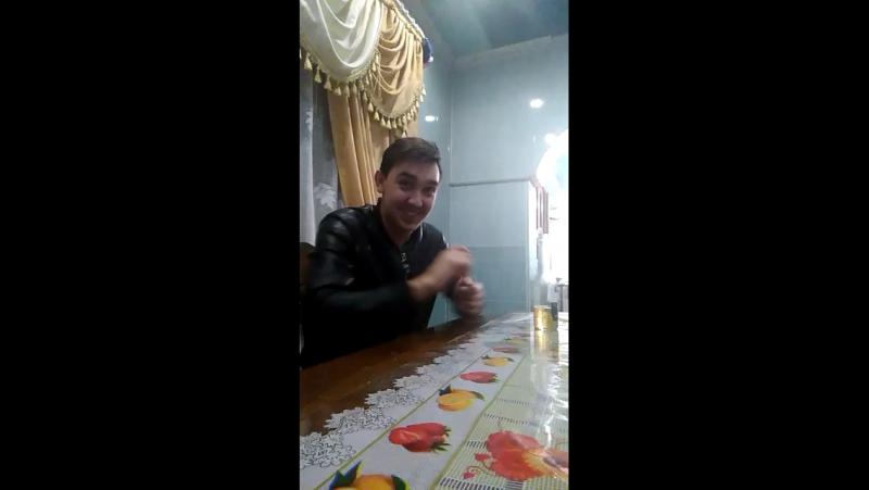 Кулай Иван тимурович барон по бачкам
