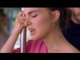 Реклама Christian Dior Miss Dior Eau De Parfum (2017)