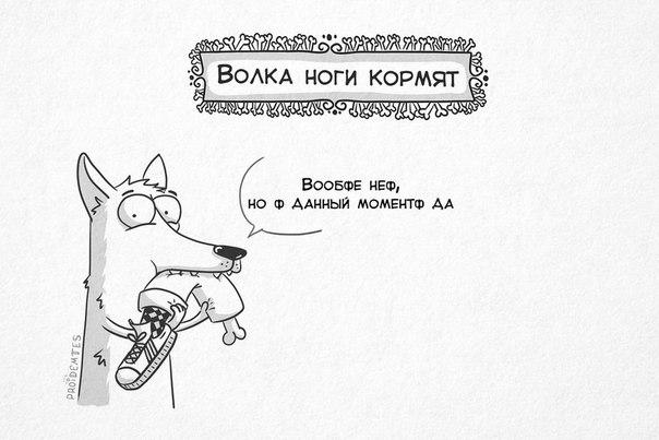 Фото №456260750 со страницы Евгения Обухова