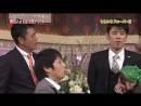 Momoiro Clover Z - Shabekuri 007 20120305 -