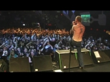 Stone Sour - Made of Scars (Corey Taylor  from Slipknot)