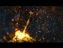 Трейлер Dark Souls Remastered - Анонс на PS4, Xbox One, PC и Switch