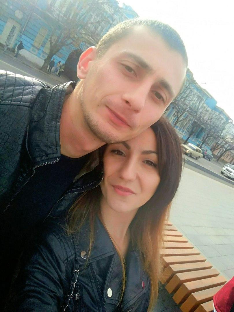 Диана Гайказян, Симферополь - фото №2