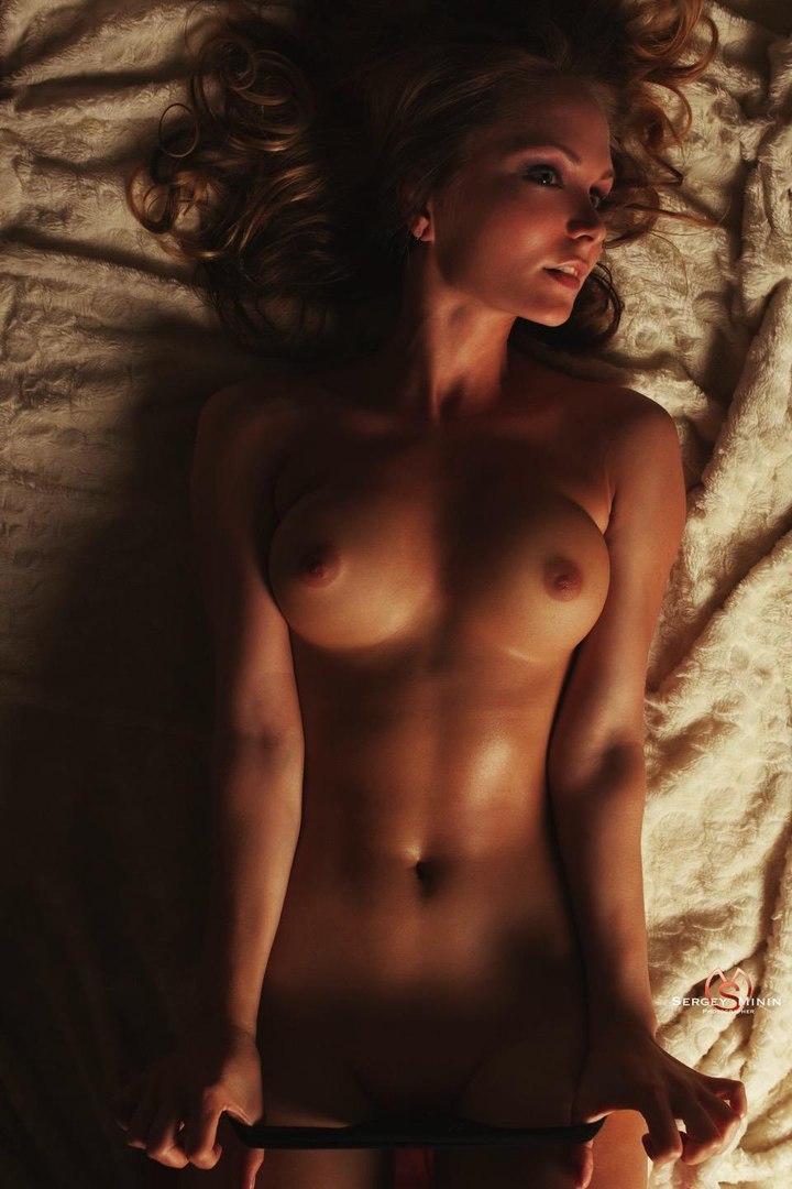 Video d sex