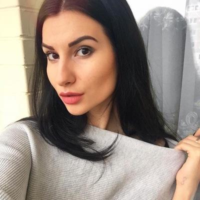 Magdalina Domnenkova
