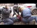 В Симферополе по подозрению в шпионаже задержан гражданин Украины