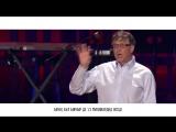 Билл Гейтс вакцинация жайлы