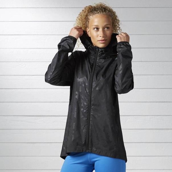 Спортивная куртка Running Sustainable