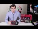 Обзор и тест MSI GTX 1050 Ti Gaming X_ хороший выбор, моя видюха!