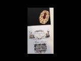 Морис Лелюар «Галантный век или Жизнь великосветской дамы»