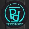 TERRITORY CLUB | Official Group