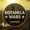 Botanica Wars