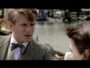 Вторая серия второго сезона «Вызовите акушерку» с озвучкой (2013)