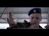 Хор Турецкого в Крыму снял клип С тобой и на всегда