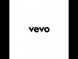 There are the Top 20 US Videos this week by VEVO