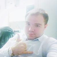 Дмитрий Сон