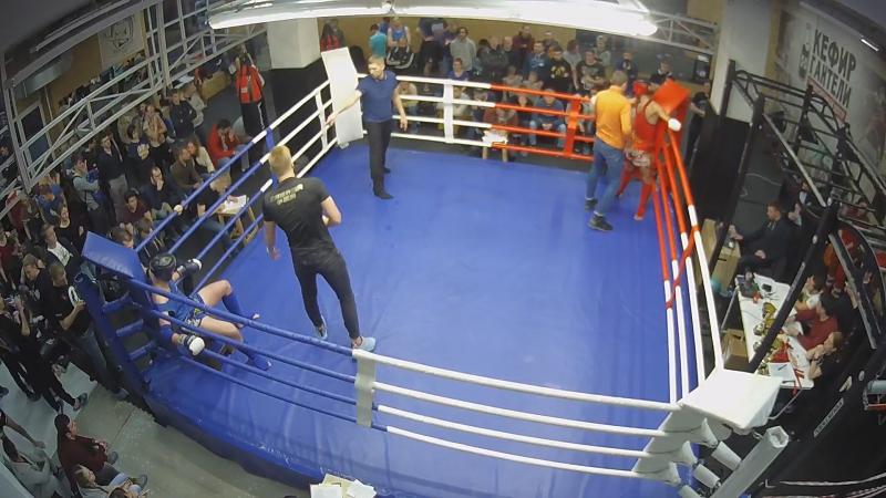 Открытый ринг 19.10 время с 15.00 до 16.30