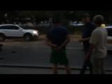 ДТП на пр.Независимости 11.08.17.incident_uka