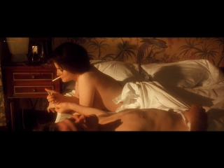 Jennifer Jason Leigh, Gwyneth Paltrow Nude - Mrs. Parker and the Vicious Circle (1994) HD 1080p Web