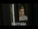 Marina And The Diamonds - Radioactive (subtitles)