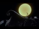 «Кошмар перед Рождеством» — Песня Джека - Повелителя тыкв.