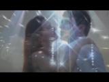 Юля Шатунова - Чудесный сон