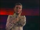 Валентина Толкунова-Если б не было войны.Песня года-Финал.(1981 год.)