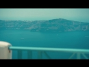 Sasha_Lopez_ft._Ale_Blake___Angelika_Vee_-_Vida_Linda_(SYDE_Remix)_(INFINITY)_#e