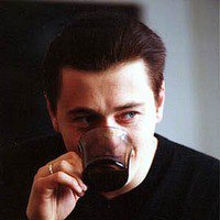 Дмитрий Поспелов