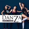 DANZA | школа танцев |