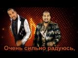 Айдигидай на русском _ Tobi King - Loli mou rus