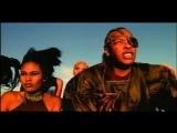 2Pac (feat. Dr Dre) California love