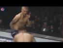 UFC 217. КОДИ ГАРБРАНДТ vs ТИ ДЖЕЙ ДИЛЛАШОУ. Эпичная была драка👊
