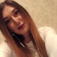 Танюшка Шишлова