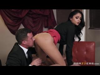 Sex with ariana marie 2018 [sex, porn, порно, секс, blowjob, минет, сосет, sucks, hot, fucking, latina girl, отсос]