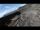 02_С точки зрения науки Эпоха таяния ледников National Geographic