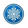 Сибирский капитал - Займы под залог