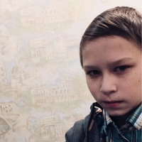 Максим Степнов