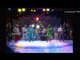 Saragossa Band - Thats What We Like