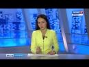 Подозреваемых в сутенерстве мужчин задержали смоленские полицейские-ГТРК