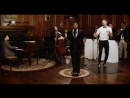 Thats What I Like Bruno Mars Rat Pack Style Cover ft LaVance Colley Lee Howard