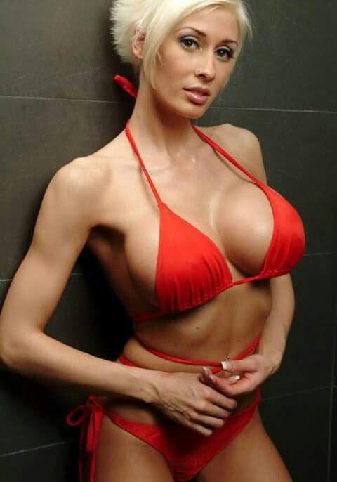 Free dora porn videos