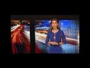 Резонансное ДТП в Харькове на ул.Сумской: появился новый участник аварии